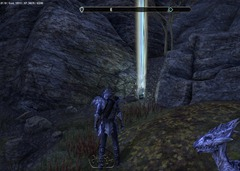 eso-the-rift-skyshards-guide-a-prospect-found-2