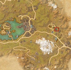 eso-the-rift-skyshards-guide-a-prospect-found