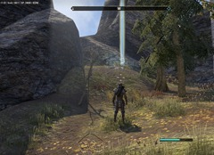 eso-the-rift-skyshards-guide-braced-against-wind-near-the-mine-2