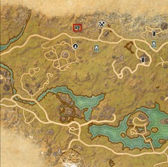 eso-the-rift-skyshards-guide-braced-against-wind-near-the-mine
