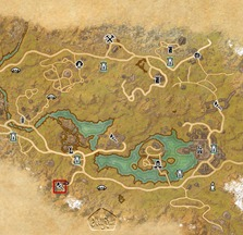 eso-the-rift-skyshards-guide-clank-of-gears-and-hiss-of-steam