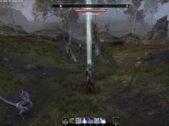 eso-the-rift-skyshards-guide-cultists'-prize-near-ragged-hills-2