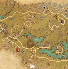 eso-the-rift-skyshards-guide-cultists'-prize-near-ragged-hills