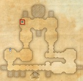 eso-the-rift-skyshards-guide-deep-in-the-roots-of-the-tooth-2