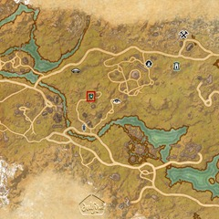eso-the-rift-skyshards-guide-nearly-discovered-by-a-mauled-stablehand