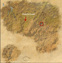 eso-the-rift-skyshards-guide-protected-by-wraiths-in-a-beast's-den-2