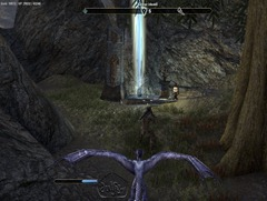 eso-the-rift-skyshards-guide-scour-the-crags-near-avancheznel-2