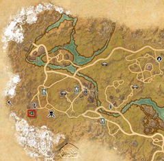 eso-the-rift-skyshards-guide-south-where-worms-swarm-the-barrow-2