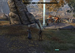 eso-the-rift-skyshards-guide-south-where-worms-swarm-the-barrow