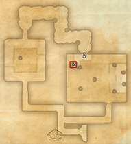 eso-the-rift-skyshards-guide-take-a-shrouded-approach-2