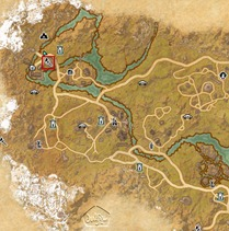 eso-the-rift-skyshards-guide-take-a-shrouded-approach