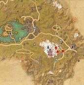 eso-the-rift-skyshards-guide-walk-above-the-clouds