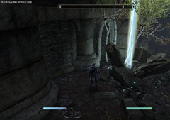 eso-the-rift-skyshards-guide-where-green-grows-in-the-fort's-wall-3