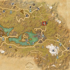 eso-the-rift-skyshards-guide-where-green-grows-in-the-fort's-wall