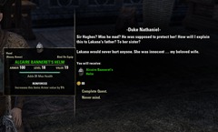 eso-the-safety-of-the-kingdom-stormhaven-quest
