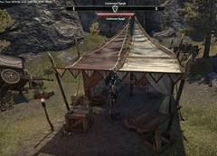 eso-the-sanctifying-flames-rivenspire-quest-guide