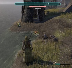 eso-the-sapling-stonefalls-quest-guide-3