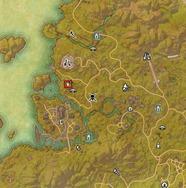 eso-the-senche-greenshade-quest-guide-4