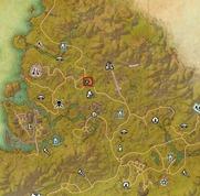 eso-the-senche-greenshade-quest-guide