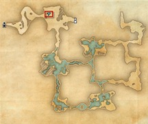 eso-the-serpent-lord-greenshade-quest-guide-3