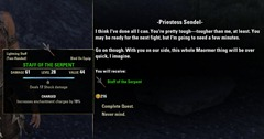 eso-the-serpent-lord-greenshade-quest-guide-4