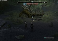 eso-the-serpent-lord-greenshade-quest-guide