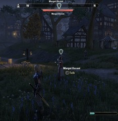 eso-the-slavers-stormhaven-quest-2