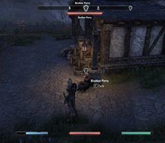 eso-the-slumbering-farmer-stormhaven-quest