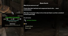 eso-the-sower-reaps-stormhaven-quest