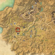 eso-the-spider's-cocoon-rivenspire-quest-guide-2
