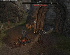 eso-the-spider's-cocoon-rivenspire-quest-guide