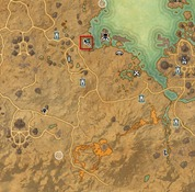 eso-the-truth-about-spiders-stonefalls-quest-guide-2