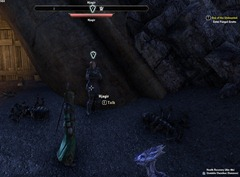 eso-the-truth-about-spiders-stonefalls-quest-guide