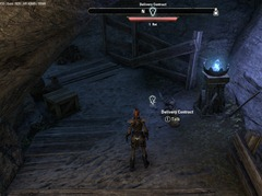 eso-the-unfilled-order-greenshade-quest-guide-2