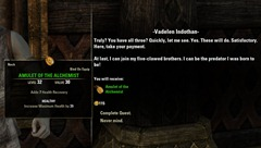 eso-the-unfilled-order-greenshade-quest-guide-3