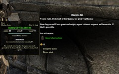 eso-the-unveiling-auridon-quest-guide