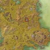 eso-the-veiled-choice-auridon-quest-guide-2