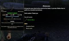eso-the-veiled-choice-auridon-quest-guide-3