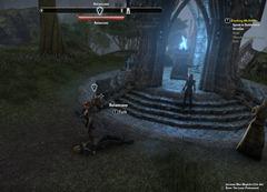 eso-the-veiled-choice-auridon-quest-guide