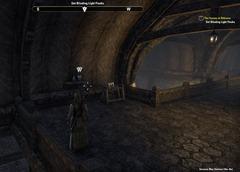 eso-the-venom-of-ahknara-stonefalls-quest-guide