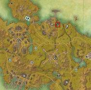 eso-the-wayward-dagger-auridon-quest-guide-2