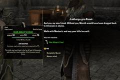 eso-the-wayward-dagger-auridon-quest-guide-3