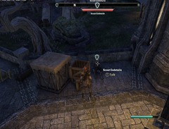 eso-the-wayward-dagger-auridon-quest-guide