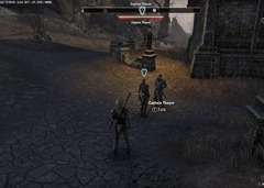 eso-the-wayward-son-rivenspire-quest-guide-2