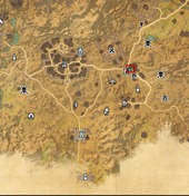 eso-the-wayward-son-rivenspire-quest-guide