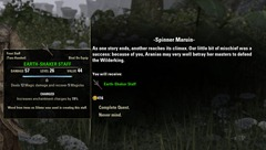 eso-the-witch-of-silatar-greenshade-quest-guide