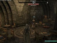 eso-the-wizard's-tome-stonefalls-quest-guide-2