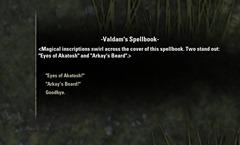 eso-the-wizard's-tome-stonefalls-quest-guide-3