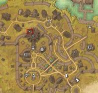 eso-the-wizard's-tome-stonefalls-quest-guide