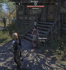 eso-they-dragged-him-away-stormhaven-quest-2